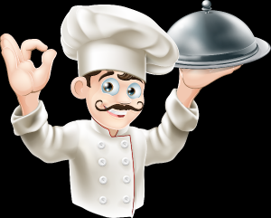 chef_cartoon_2012_c3.png